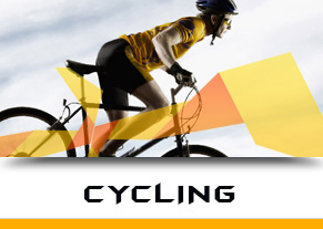 Top Quality Cycling Wears Australia