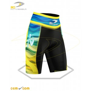 Longwave shorts